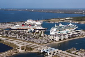 port_canaveral1-600x0