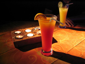 800px-Cocktail_02
