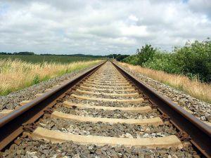 800px-08_tory_railtrack_ubt