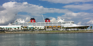 disney_magic_overhaul_at_port_canaveral_1
