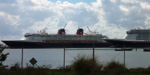 disney_magic_overhaul_at_port_canaveral_4