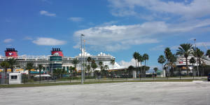 disney_magic_overhaul_at_port_canaveral_6