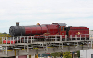 hogwarts-express-train-3-102413