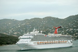 800px-St_Thomas_Marriott_Carnival_Liberty_2