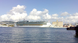 Liberty_of_the_Seas_La_Spezia_(_Royal_Caribbean_International)