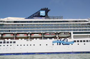800px-Norwegian_Cruise_Line_Norwegian_Spirit_05