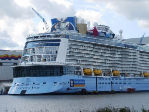 Quantum_of_the_Seas_07