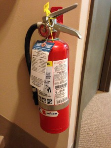 Office_Fire_Extinguisher