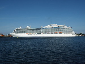 Royal_Princess_Rostock
